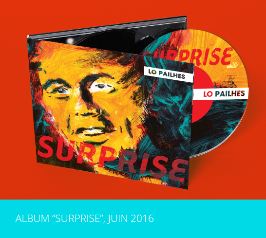 album_surprise