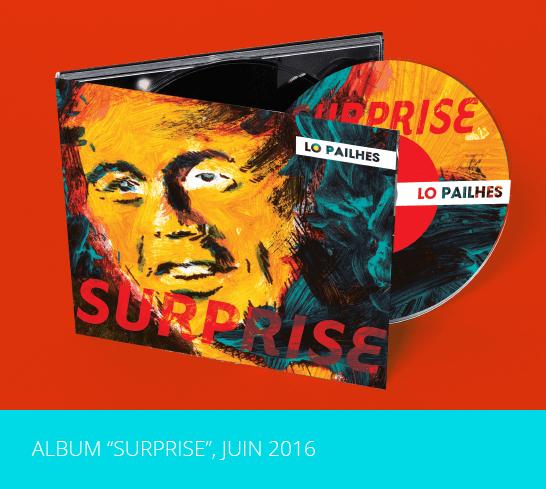 album_surprise_album_dunouveau-copy-min